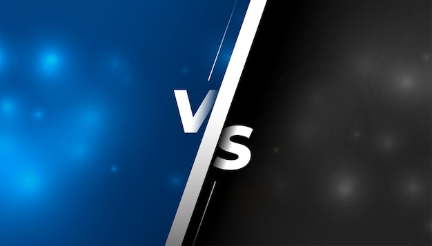 Kontra vs tle porównania ekranu