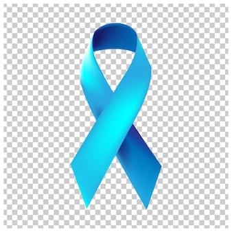 Koronkowy listopadowy rak prostaty