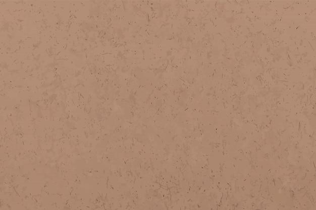 Kraft, tekstura. papier pakowy beżowy puste tło, powierzchnia, tapeta