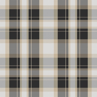 Kratę wzór bez szwu. sprawdź teksturę tkaniny. paski kwadratowe tło.