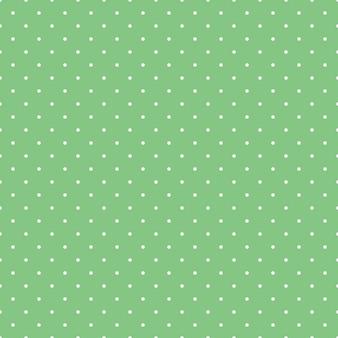 Kropki wzór, geometryczne proste tło. elegancka i luksusowa ilustracja w stylu