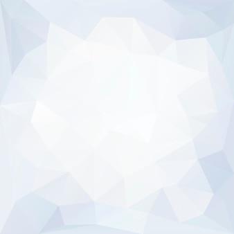 Krystalicznie textured tło ilustracja