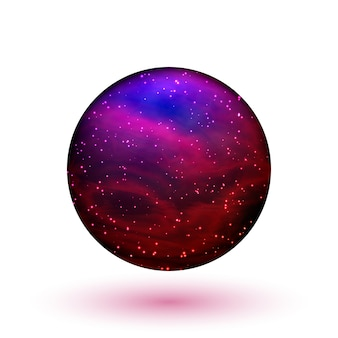 Kryształowa kula dla wróżbitów