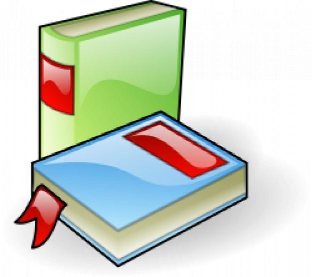 Książek