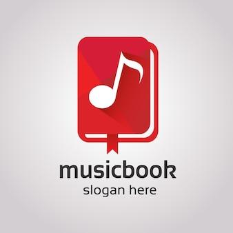 Książka muzyczna