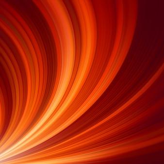 Kształtuje promienie i światło. plik w zestawie