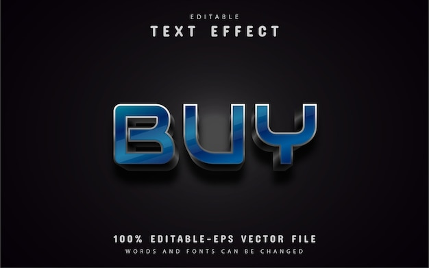 Kup efekty tekstowe