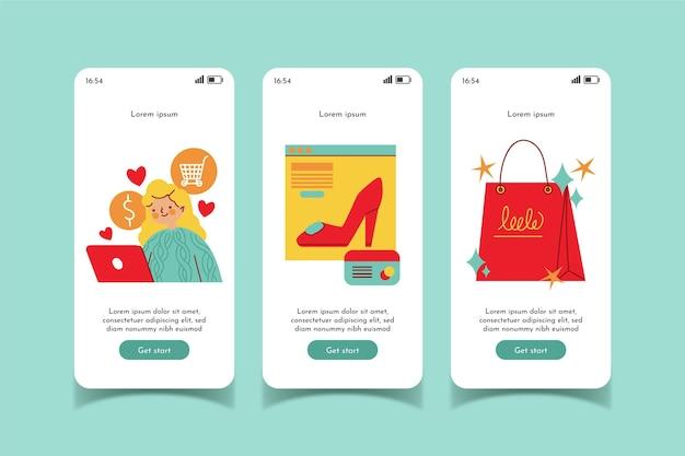 Kup interfejs koncepcyjny online