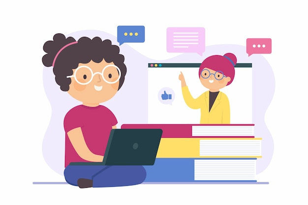 Kursy i samouczki online