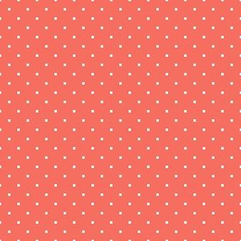 Kwadratowy wzór. streszczenie tło geometryczne. luksusowa i elegancka ilustracja w stylu