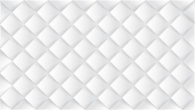 Kwadratowy wzór