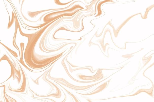 Kwas tło marmur koncepcja
