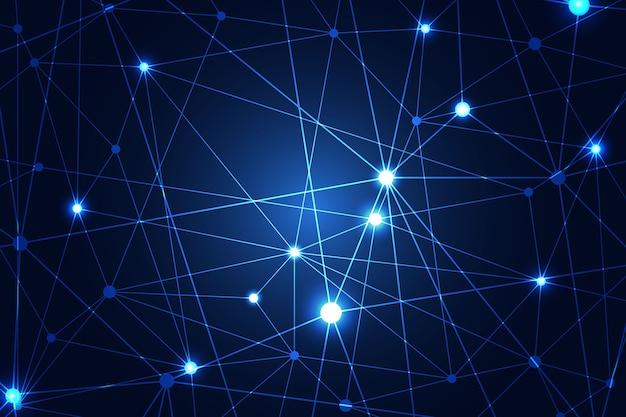 Łącze cyfrowe w technologii cyfrowej