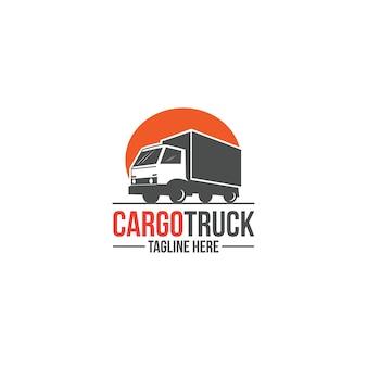 Ładunek ciężarówki