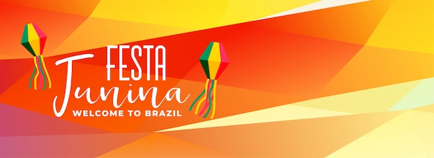 Latynoamerykański festiwal festa junina brazylia