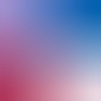Lawenda, niebieska grota, czerwona róża, fioletowe tło gradientowe