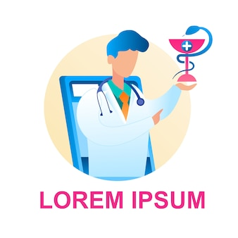Lekarz online konsultacja lekarz pediatra