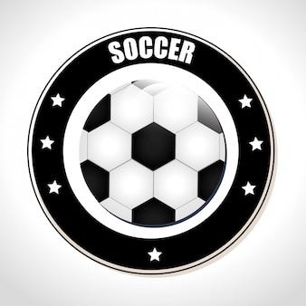 Liga piłki nożnej