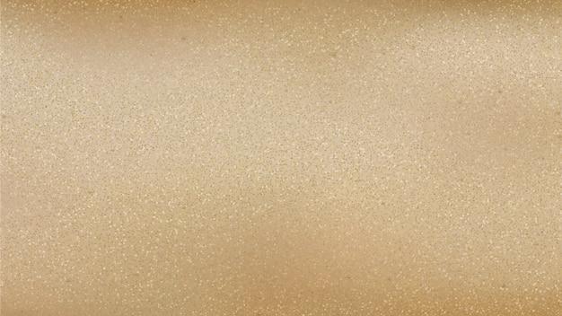 Linia brzegowa plaży piasek tło tekstura