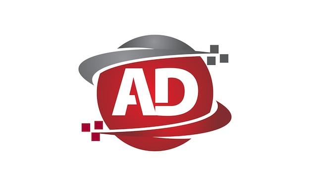 List przekazania technologii ad