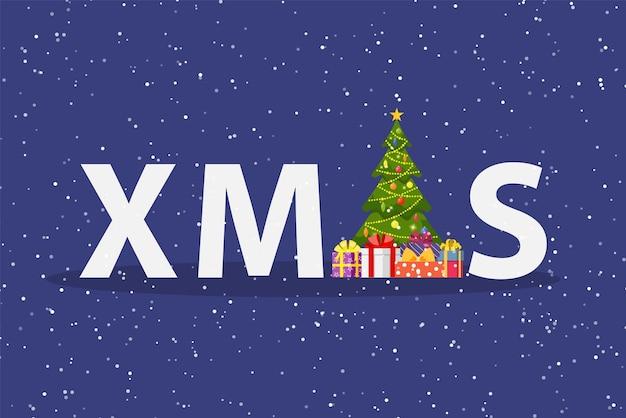 Listy bożonarodzeniowe na święta bożego narodzenia