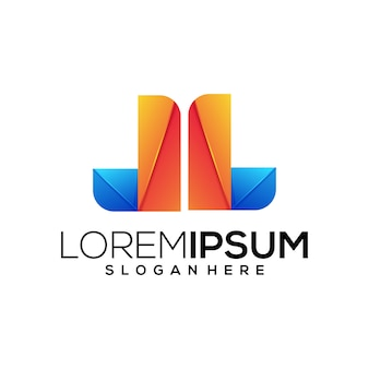 Litera jl logo