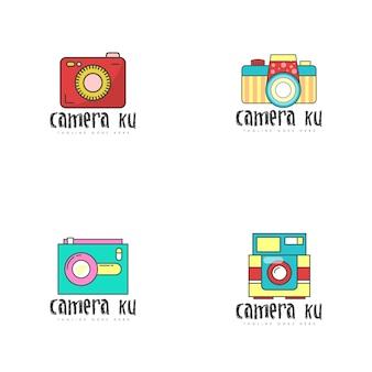 Logo aparatu