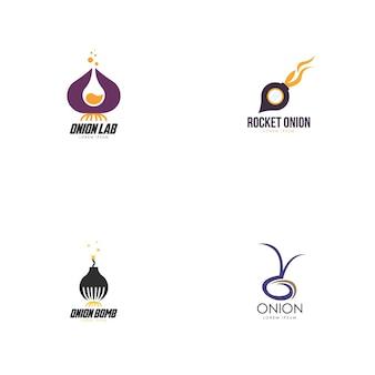Logo cebuli