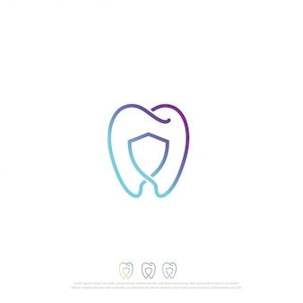 Logo dentystyczne