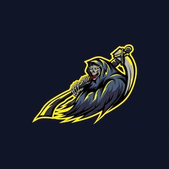 Logo eperper repper