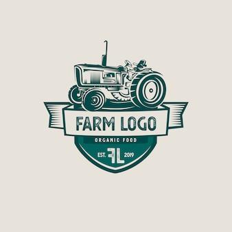 Logo farmy