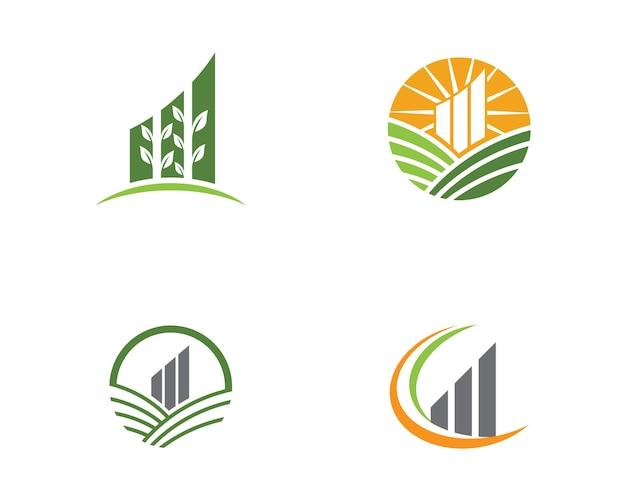 Logo finanse firmy