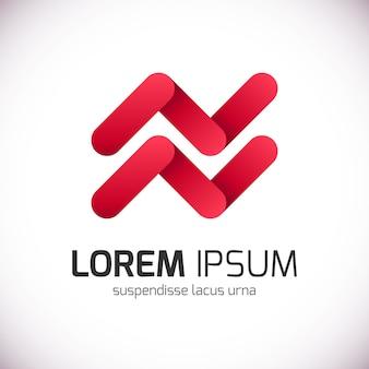 Logo firmy streszczenie.