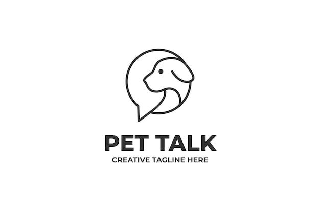 Logo forum miłośników zwierząt dyskusja