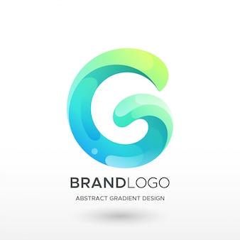 Logo g.