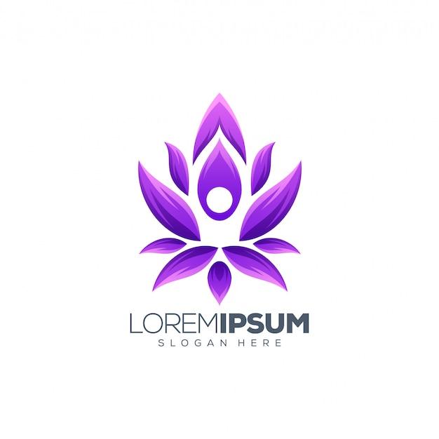 Logo jogi