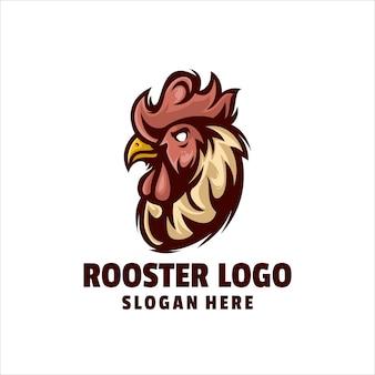 Logo koguta