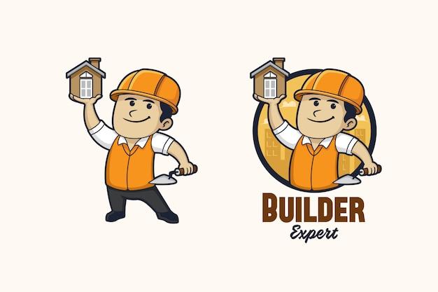 Logo konstruktora