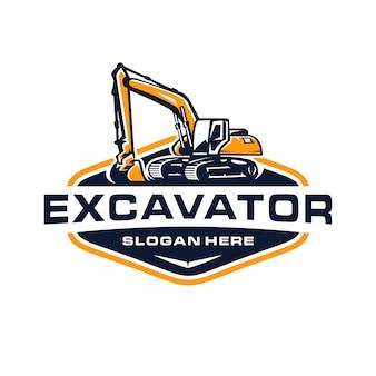 Logo koparki