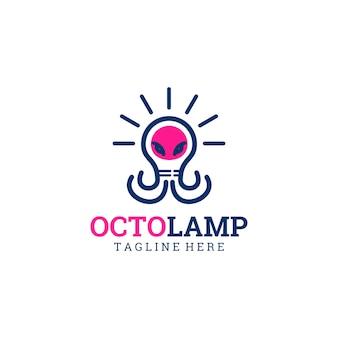 Logo lampy