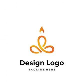 Logo ludzi