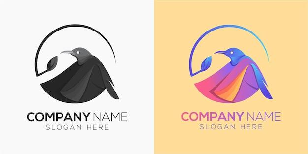 Logo maskotki żniwiarza dla e-sportu