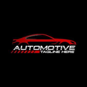 Logo motoryzacyjne