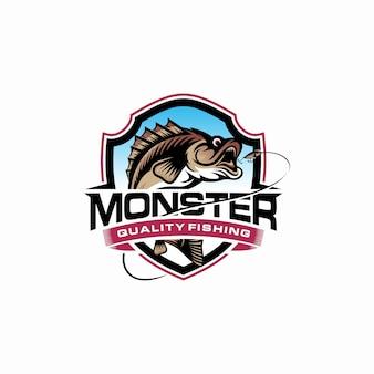 Logo rocznika połowów