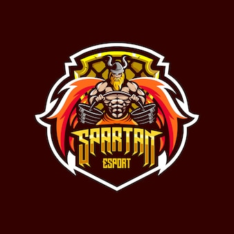 Logo sapartanu