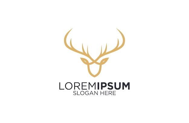 Logo sztuki linii jelenia