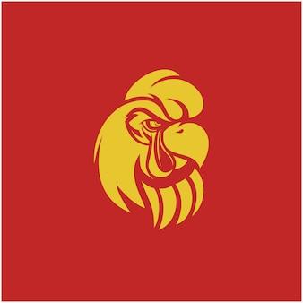 Logo ucznia roster