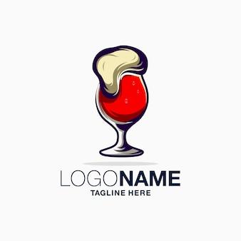 Logo wina