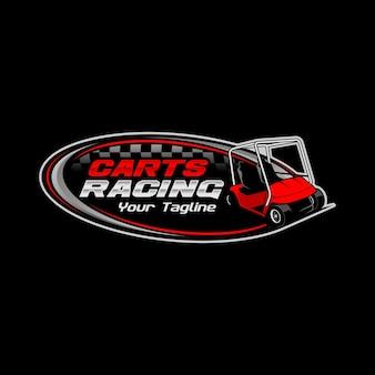 Logo wózka