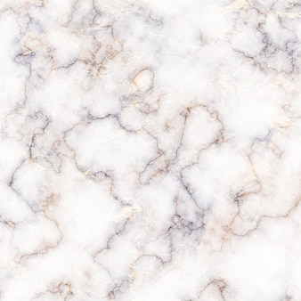Luksusowa marmurowa tekstura powierzchni
